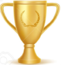 gold-trophy.png -