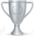 silver-trophy.png -