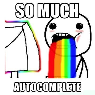 puking_rainbow_meme.jpg -