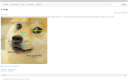 Doge.png -