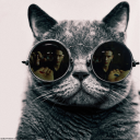 fab.png -