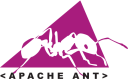 icon - Apache-Ant-Logo-java.png -