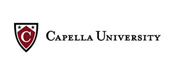 Capella University company logo