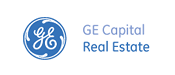 GE Capital company logo