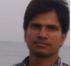 Manish Yadav